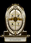 SealDesignedbyAnointedFire (75)
