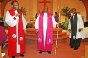 Bishop Photo Consecration
