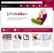 ClickEud & Insight