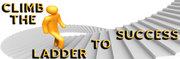 Ladder-BANNER