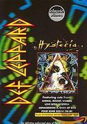 Def Leppard: Hysteria (2002)