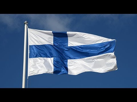 The Nationalist Populist FINNS PARTY Makes MASSIVE Gains in Stunning VICTORY!!!