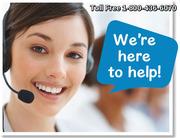 account live password reset, 1-800-436-6070, account.live.com.sign in, account.live.com/password/reset