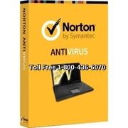 norton com setup, 1-800-436-6070, norton.com/activate, norton.com/setup
