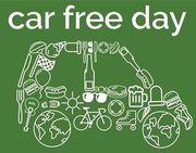 Maple Ridge Car Free Day