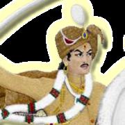 Tarun M Dattani