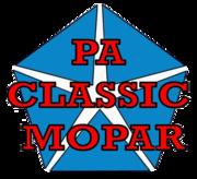 All Mopar Cruise-In -Lehigh Valley
