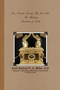 jew and gentile softcover Book (Hard Print)