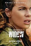 The Widow (2019-)