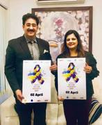 World Autism Awareness Day Observed at Marwah Studios