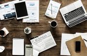 Web Development Services - Freelance To India