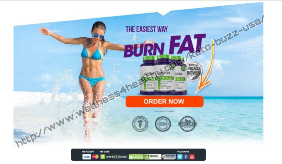 http://www.wellness4healthy.com/keto-buzz-usa/