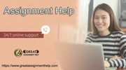 Prepare Flawless Class Projects with Online Assignment Help: