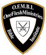 OFMBI Seal