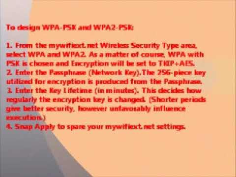 Configuring Your Wireless Settings DGFV338 ProSafe Wireless ADSL Modem VPN Firewall Router .