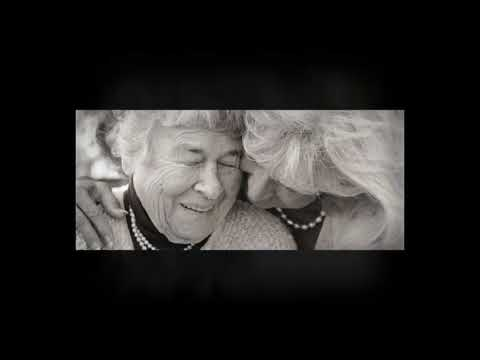 Memory Care Mckinney TX | 9725420606 | grandbrook.com