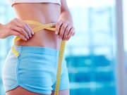 http://www.wellness4healthy.com/keto-buzz-diet-uk-reviews/