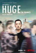 Huge in France (2019-)