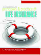 Best Takeaway from This Top Insurance Books