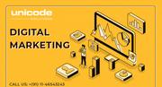 Best Digital Marketing Company