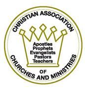 Christian Association of Churches & Ministries