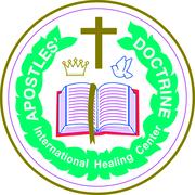 Apostles' Doctrine Intl. Healing Center