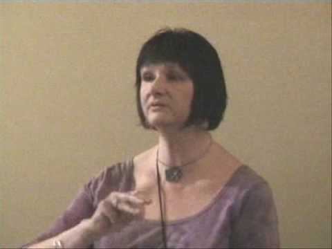 Best of Magick TV - Deena Butta