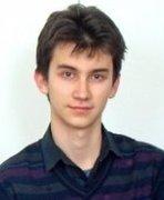 Даниел Димов - пресдоброволец