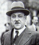 Атанас Буров - голяма