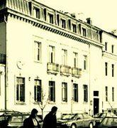 Буров - къщата  3