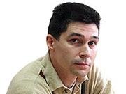 Софарма Даниел Василев