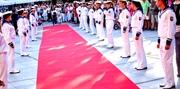 МФФ - Червения килим   2   !!!