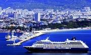 Варна и кораб  2