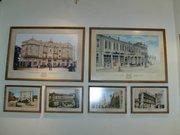 Стара Варна - банка