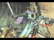 1444г.Битката при Варна ● Battle of Varna