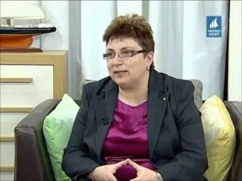 "130 години РБ ""Пенчо Славейков"" - Варна"