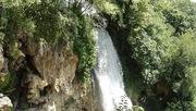 Никола Стоянов - втори водопад