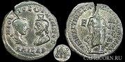 Марцианопол -  монети  2