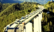Балева - мостът край Инсбург   2