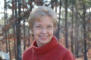 Carolyn Reeves