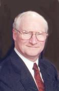 Allen J Dunckley