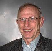 Jim Orme