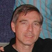 Doug Lindauer