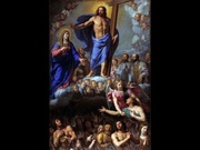 PRAYER GROUP OF ST. GERTRUDE FOR THE SUFFERING SOULS IN PURGATORY