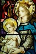 Novena to Our Lady of the Holy Rosary
