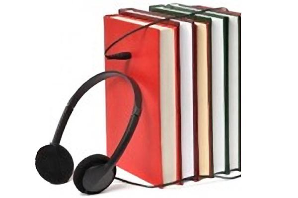 AUDIO BOOKS-CATHOLIC - Crusaders of the Immaculate Heart