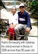 Bomasang