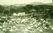 Old Sagada