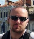 Peter Olšavský