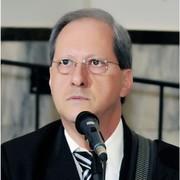 Luiz Antonio Bergonso